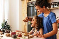Schule für den Geschmack  #ernährung #kind #baby #gourmet #gesundeernährung #tipps #eltertipps #elternblogger #familienblog #mamablog #papablog #meinefamilie_at Quantum Foam, Mortality Rate, Brain Activities, Target Audience, Lonely Planet, Other People, Metabolism, Gourmet, Parents