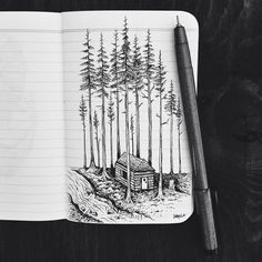 alternative, art, beautiful, black, black and white, boho, bw, draw, drawing, fashion, grunge, hipster, house, indie, inspiration, love, moody, nature, paint, pale, pastel, photography, rad, retro, runaway, sketch, style, vintage, white, wild