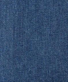 Cooper 5 Pocket Stretch Jeans #Custom_Jeans #Custom_Tailored_Jeans #Custom_Made_Jeans