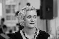 Ein Interview mit Petra Merschbrock | Foto: Veit Mette