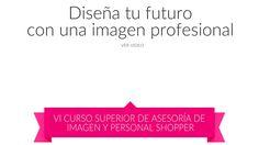 Curso presencial Teórico-Práctico en Málaga