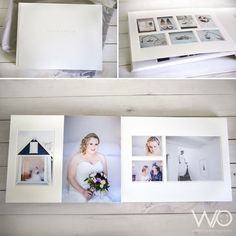 Love love love this beautiful Queensberry Duo album that we recently gave to the lovely Amanda and Wellen. They upgraded to a massive Duo to include larger images and more of them! It's quite delish xx See their full wedding story here… Wedding Story, Wedding Book, Wedding Photo Albums, Wedding Photos, Photograph Album, Album Book, Album Design, Layout Inspiration, Wedding Designs