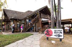 a566314f3 Restaurante Mormaii Surf Bar em Lago Sul cozinha Brasileira - Restorando  Brasília