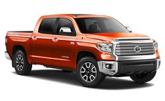 Toyota Tundra Reviews - Toyota Tundra Price, Photos, and Specs - Car and Driver