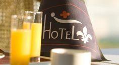 Hôtel Fleur de Lys Hazebrouck - 3 Star #Hotel - $78 - #Hotels #France #Hazebrouck http://www.justigo.biz/hotels/france/hazebrouck/ha-tel-fleur-de-lys-hazebrouck_86609.html