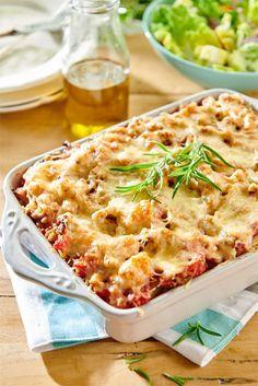 Herbal Remedies, Macaroni And Cheese, Slow Cooker, Herbalism, Salads, Food And Drink, Menu, Tasty, Dinner