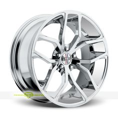 Foose Outcast Chrome Wheels For Sale & Foose Rims And Tires Volkswagen Phaeton, Custom Wheels And Tires, Rims And Tires, Rims For Sale, Wheels For Sale, Chrome Wheels, Car Wheels, Mustang Rims, Fox Mustang
