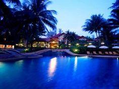 Dusit Thani Laguna Hotel - http://thailand-mega.com/dusit-thani-laguna-hotel/