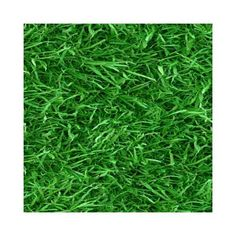 Art Glass Holographic Grass 12 in. x 12 in. Glass Floor Tile (10 sq. ft. / case)-FT-G-205 at The Home Depot