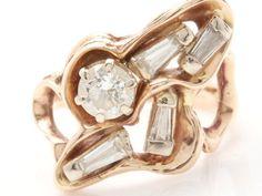 Designer Accessories, Fine Jewelry, Coins & More (18DCC290) : EBTH