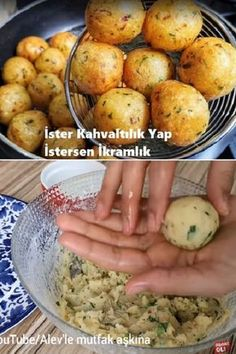 Pasta Recipes, Dessert Recipes, Cooking Recipes, Healthy Recipes, Healthy Food, Most Delicious Recipe, Tasty, Yummy Food, Iftar