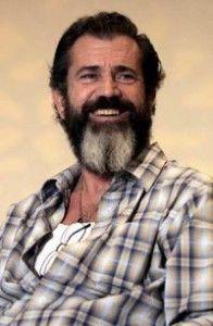 Mel beard