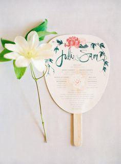 photography by / josevillaphoto.com, event design + planning by / amykaneko.com, floral design by / chestnutandvine.com