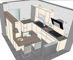 küchenplanung online 3d inserat bild oder ccbcfdaeabeea jpg