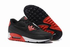 separation shoes 1ebab 189eb nike hyperfuse air max 90,air max 90 ultra noir et rouge homme Air Max