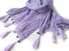 Hey, I found this really awesome Etsy listing at https://www.etsy.com/il-en/listing/232710110/pure-cotton-scarfshawl-boho-scarf-shawl
