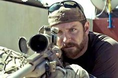 """Sean Hannity and others are freaking out about """"American Sniper's"""" Oscar loss"""