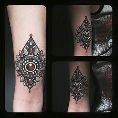 tatuaggi artistici Milano