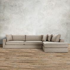 Jennifer Convertibles Ashley Furniture Showroom Store