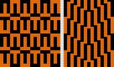 v121 - Grid Paint