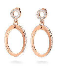 #FolliFollie #earrings #jewellery