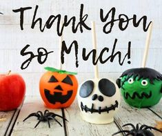 Pc Image, Tastefully Simple, Get Nails, Color Street Nails, Pampered Chef, Scentsy, Fall Halloween, Pumpkin Carving, Helpful Hints