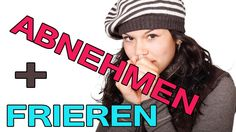 Mein TIPP ►► ABNEHMEN + FRIEREN [ low carb | Atkins | Paleo ]