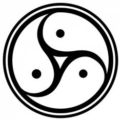If this symbol could be incorporated, +300 points :D