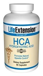 Life Extension HCA (hydroxycitric acid) 90 Caps. http://beautynewsnow.com/diet/3/shmjperfadv/?voluumdata=vid..