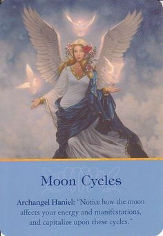 Got Angel? : Archangel Oracle Card for 12-11-15 Moon Cycles Angel var mı? : Archangel Oracle Kartı, 12-11-15 Ay Döngüsü için