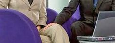 RH DO MORENO: Você sabe lidar com assédio sexual no trabalho?