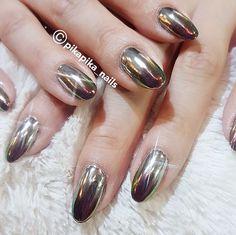 let the beauty of what you love be what you do.  #셀프네일 #cute #metallicnails #fashion #art #watercolor #beauty #ネイルサロン #blingblingnails nails #naildesign #nailsalon #selfnail #nail #네일 #design #polish #wedding #watercolornail #ネイルアート #pikapika_nails #ネイル #nailswag #nailart #수채화네일 #젤아트 #starrynails #gelnail #mirrornails #nailpolish #shatteredglassnails