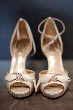sandalia para casamento off white - Pesquisa Google