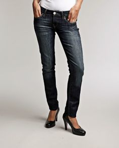 MAVI Serena Jeans dunkelblau € 64,90