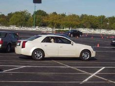 2003 Cadillac CTS - http://www.4zwheels.net/2003-cadillac-cts/