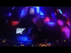 Do your ears a favor. Kaskade LIVE from San Diego - Its You Its Me Redux May 3, 2013
