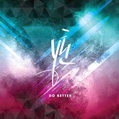 Y TEEN (MONSTA X & WJSN) – Do Better (2016.08.06)