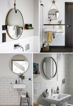 Superieur Bathroom Medicine Cabinets With Mirrors | BATHROOM MIRRORS, BATHROOM MIRROR  CABINET, BATHROOM VANITY MIRROR. | Bathroom Ideas | Pinterest | Bathroom  Mirror ...