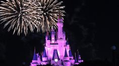 Disney Magic Kingdom Restaurants Adding Alcohol to Menus