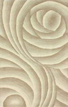 Rugs USA Couture Spears Beige Rug