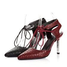 Image result for women shoes 2016