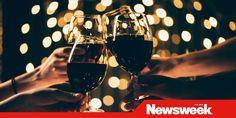 Czemu białe wino najlepiej smakuje z białym mięsem, a czerwone z czerwonym? Coraz więcej naukowców zagląda do kieliszka. I okazuje się, że im lepiej rozumieją, co pod korkiem piszczy, tym bardziej doceniają tradycyjne winne mądrości. Oto naukowy poradnik jak wybierać wino by jak najlepiej wydobyć wszystkie jego walory.