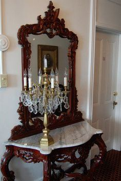 Gothic Victorian Furniture giant old styl empire massive antique bar furniture victorian