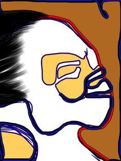 http://www.personnal-virtual-gallery.blogspot.com