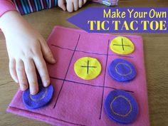 Childhood-101-Travel-games-for-kids_tic-tac-toe