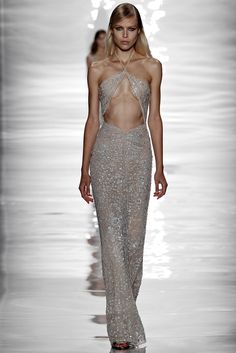 Reem Acra Spring 2015 Ready-to-Wear - Collection - Gallery - Style.com
