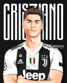 Looking for New 2019 Juventus Wallpapers of Cristiano Ronaldo? So, Here is Cristiano Ronaldo Juventus Wallpapers and Images Cristiano Ronaldo Juventus, Cristiano Ronaldo Cr7, Juventus Fc, Neymar Jr, Juventus Wallpapers, Cr7 Wallpapers, Cristiano Ronaldo Wallpapers, Cristino Ronaldo, Ronaldo Football