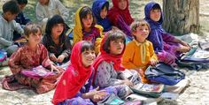 these are the world cute beautiful girls and boys cute children of afghanistan. these are the poor children reading in a school in Afghanistan. Missing School Days, Religion In Schools, State School, Church Of England, Religious Studies, Catholic School, School Life, Vacation Places, Vacation Travel