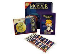 Murder Mystery Games, Hen Party Games, Hens Night, New Years Eve, Dares, Fun, Hilarious