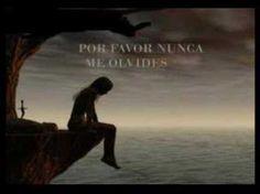 Gocen todos Este Video El Preso Fruko y sus Tesos Fabian Altahona Barranquilla Colombia africolombia@yahoo.com